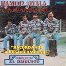 Recordando A Los Relampagos (Remasterizada) thumbnail