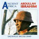 Ancient Africa thumbnail