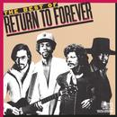 The Best Of Return To Forever thumbnail