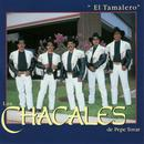 El Tamalero thumbnail