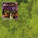 Water Curses thumbnail