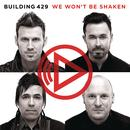 We Won't Be Shaken thumbnail
