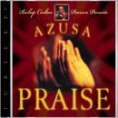 Azusa Praise Jubilee thumbnail