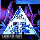 Knightmare/Frame thumbnail
