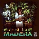 Son De Madera thumbnail