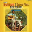 Bright Lights & Country Music thumbnail