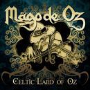 Celtic Land Of Oz thumbnail
