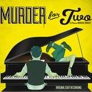 Murder For Two (Original Cast Recording) thumbnail