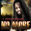 No More (Single) thumbnail