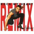 Rock My Heart (Remix) thumbnail