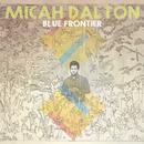 Blue Frontier thumbnail