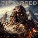 Immortalized (Radio Single) thumbnail