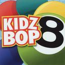 Kidz Bop 8 thumbnail
