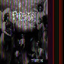 Purgatory thumbnail