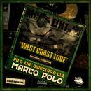 West Coast Love thumbnail