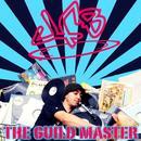 The Guild Master thumbnail
