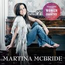 Independence Day (Pandora Presents: Women In Country) (Single) (Live) thumbnail