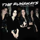 The Runaways: The Mercury Albums Anthology thumbnail