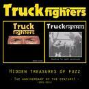 Hidden Treasure Of Fuzz thumbnail
