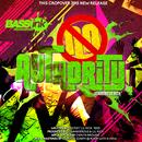 No Authority (Single) thumbnail