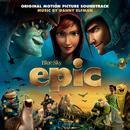 Epic (Original Motion Picture Soundtrack) thumbnail