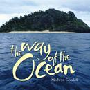 The Way Of The Ocean thumbnail