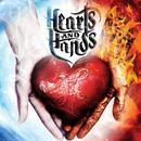 Hearts & Hands thumbnail