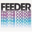 Find The Colour (Single) thumbnail