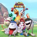Un Gallo Con Muchos Huevos (Original Motion Picture Soundtrack) thumbnail