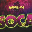Best Of Soca thumbnail