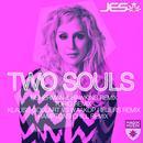 Two Souls thumbnail