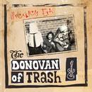 The Donovan of Trash thumbnail