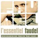 L'Essentiel Faudel thumbnail