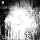 Spectre (Single) thumbnail