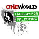 Freedom For Palestine (Nick Hook Remixes) thumbnail