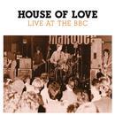 Live At The BBC thumbnail
