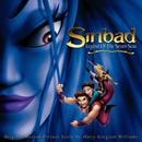Sinbad: Legend Of The Seven Seas thumbnail
