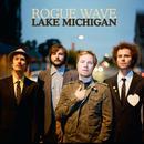 Lake Michigan thumbnail