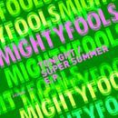 Tonight / Super Summer EP thumbnail