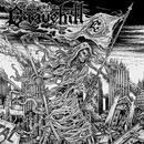 Death Curse thumbnail