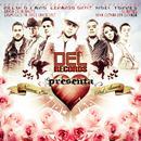 Del Records Presenta: Nueva Era Del Amor thumbnail