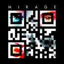 Mirage thumbnail