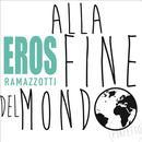 Al Fin Del Mundo (Single) thumbnail