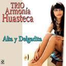 Alta Y Delgadita thumbnail