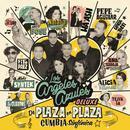 De Plaza En Plaza (Cumbia Sinfónica/Deluxe) thumbnail