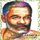 Ismael Rivera Con Cortijo Y Su Combo thumbnail