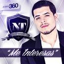 Me Interesas (Single) thumbnail