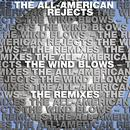 The Wind Blows: The Remixes thumbnail