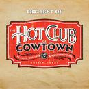 The Best Of The Hot Club Of Cowtown thumbnail