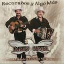 Recuerdos Y Algo Mas thumbnail